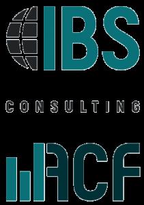 ibs-acf-logo