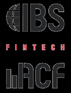 ibs-acf-fintech
