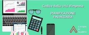 crisi-d-impresa-pianificazione-finanziaria