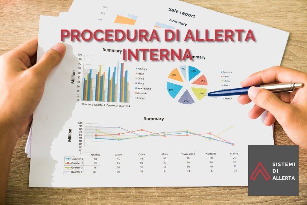 procedura-di-allerta-valutazione-finale