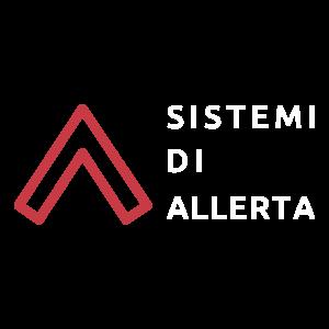 sistemi-allerta-logo